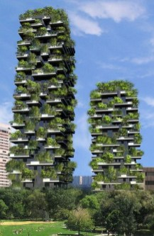 Best Vertical Farming Architecture Design Inspirations09