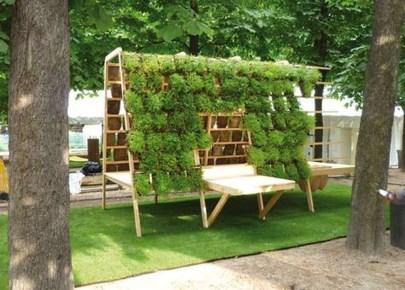 Best Vertical Farming Architecture Design Inspirations11