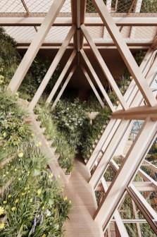 Best Vertical Farming Architecture Design Inspirations18