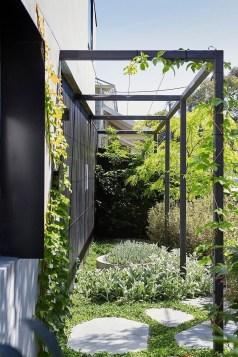 Best Vertical Farming Architecture Design Inspirations29