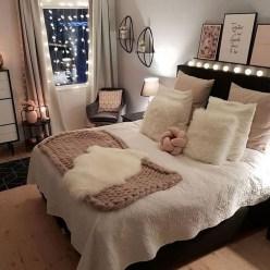Impressive Apartment Living Room Decorating Ideas On A Budget02