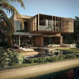 Modern Architecture House And Building Inspirations01
