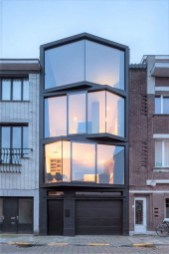 Modern Architecture House And Building Inspirations18