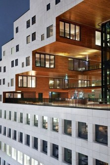 Modern Architecture House And Building Inspirations25