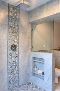 Most Popular Bathroom Color Design Ideas23