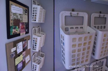 Stunning Diy Portable Office Organization Ideas08