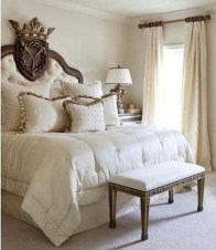 Tuscan Style Bedroom Decorative Ideas That Make Your Sleep Warm11