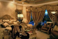Tuscan Style Bedroom Decorative Ideas That Make Your Sleep Warm34