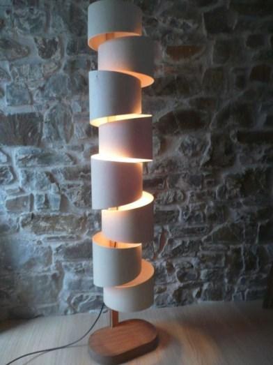 Unique Bedroom Lamp Decorations Ideas06