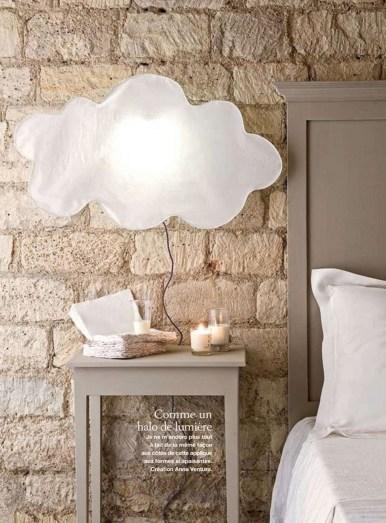 Unique Bedroom Lamp Decorations Ideas08