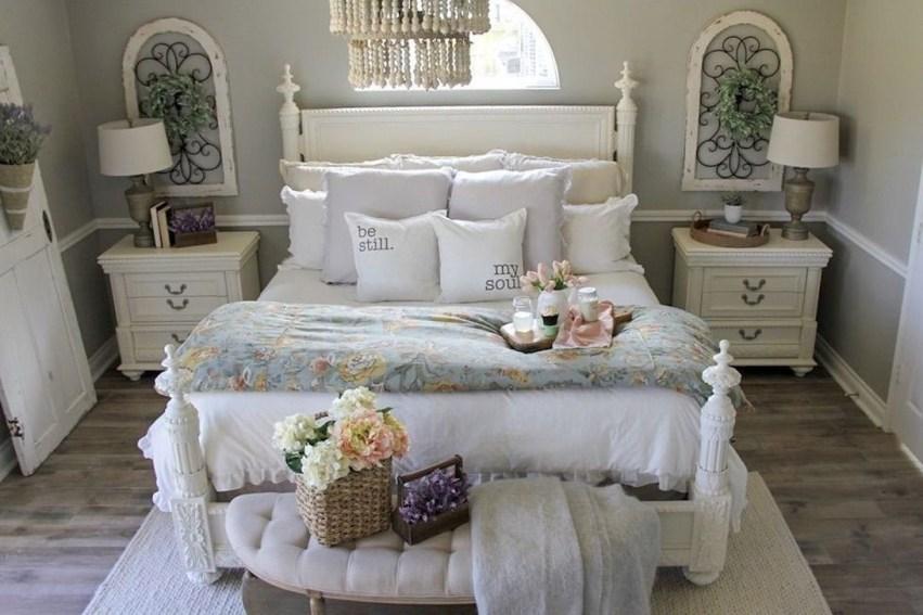Unique Bedroom Lamp Decorations Ideas09