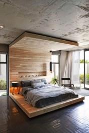 Unique Bedroom Lamp Decorations Ideas15