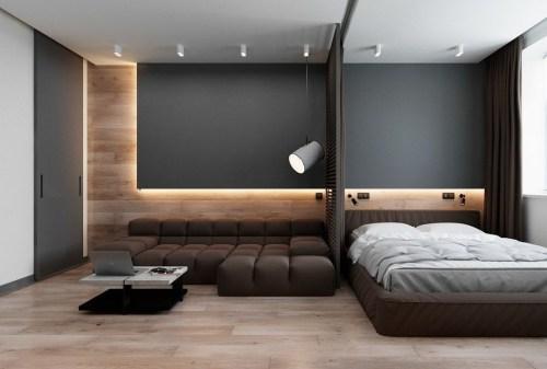 Unique Bedroom Lamp Decorations Ideas18