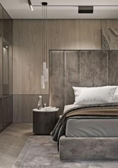 Unique Bedroom Lamp Decorations Ideas27