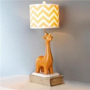Unique Bedroom Lamp Decorations Ideas40