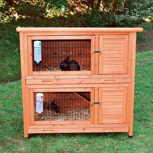 Unique Diy Pet Cage Design Ideas You Have To Copy06