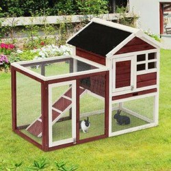 Unique Diy Pet Cage Design Ideas You Have To Copy24