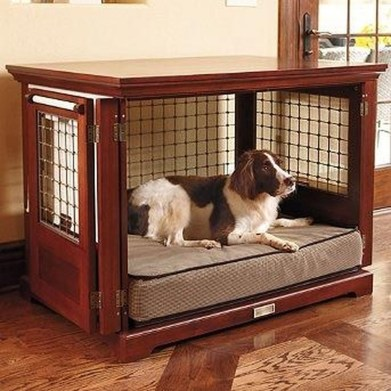 Unique Diy Pet Cage Design Ideas You Have To Copy30