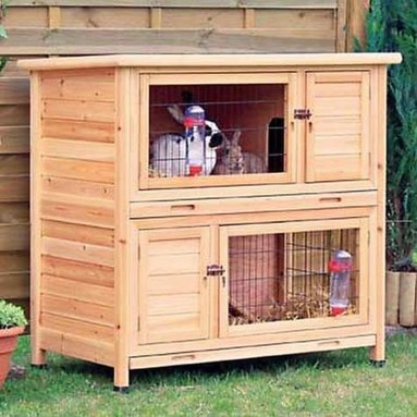 Unique Diy Pet Cage Design Ideas You Have To Copy33