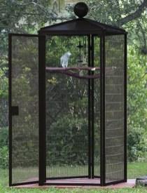 Unique Diy Pet Cage Design Ideas You Have To Copy38