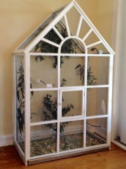 Unique Diy Pet Cage Design Ideas You Have To Copy45