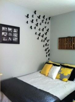 Unique Wall Decor Design Ideas For Living Room15