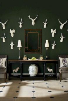 Unique Wall Decor Design Ideas For Living Room33
