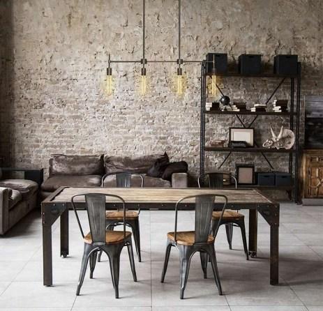 Wonderful Black White And Gold Living Room Design Ideas35