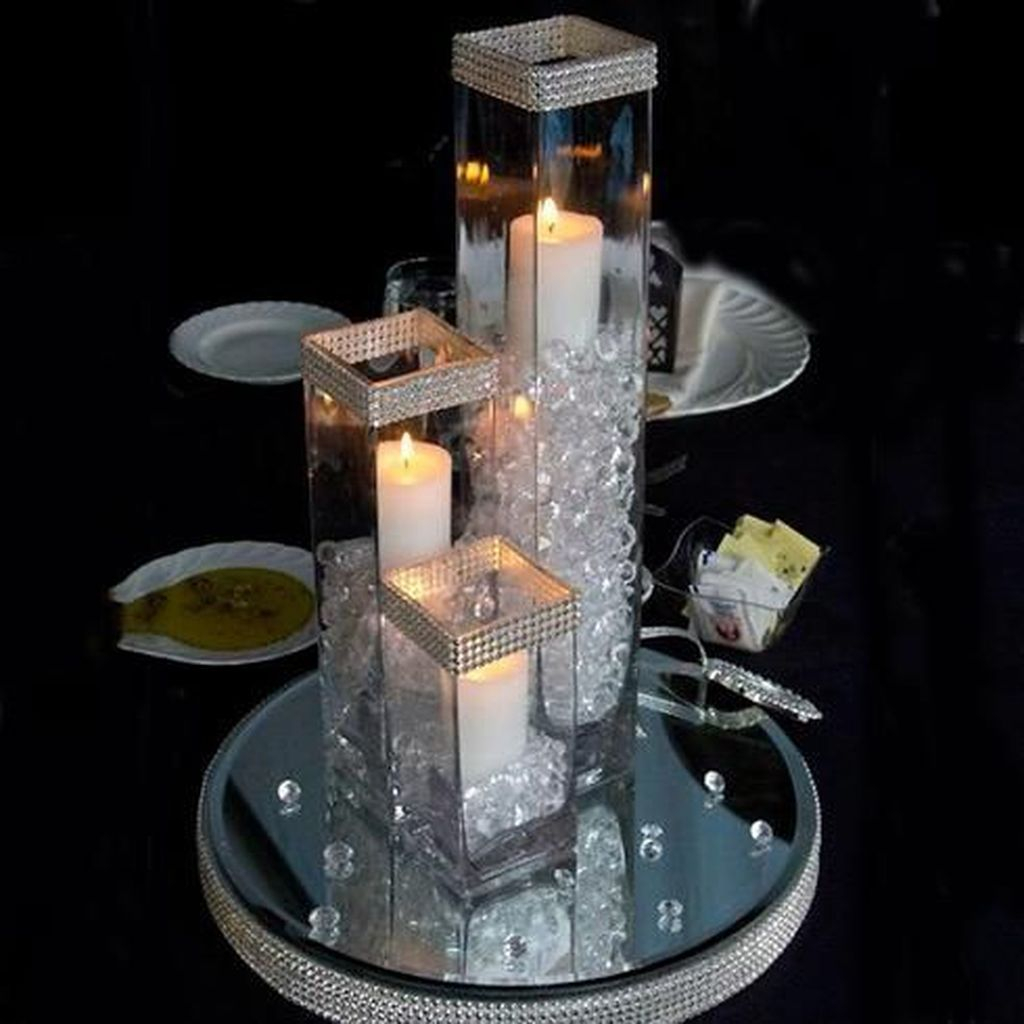 Amazing Diy Decoration Ideas At Low Budget But Look Luxury08