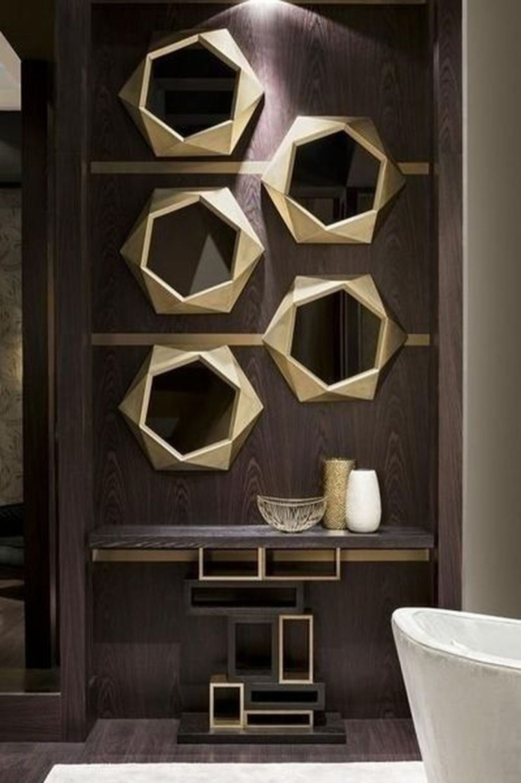 Amazing Diy Decoration Ideas At Low Budget But Look Luxury09