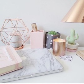 Amazing Diy Decoration Ideas At Low Budget But Look Luxury14