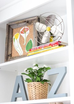 Amazing Diy Decoration Ideas At Low Budget But Look Luxury18