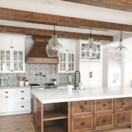 Amazing Modern Farmhouse Kitchen Decoration08