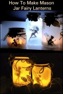 Awesome Diy Mason Jar Lights To Make Your Home Look Beautiful02