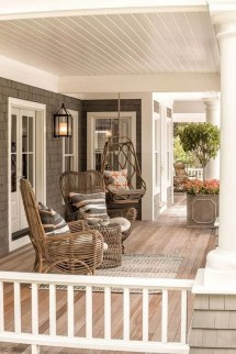 Awesome Home Front Exterior You Have Must See10