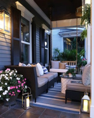 Awesome Home Front Exterior You Have Must See24