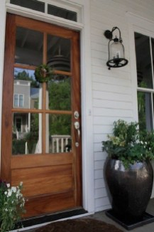 Awesome Home Front Exterior You Have Must See40