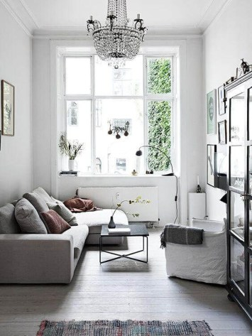 Create Your Small Room Look Bigger With Best Ideas From Us08