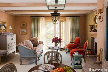 Create Your Small Room Look Bigger With Best Ideas From Us10