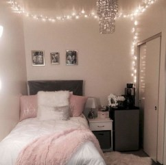 Create Your Small Room Look Bigger With Best Ideas From Us18