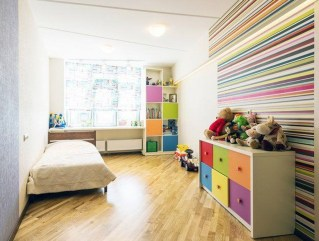 Create Your Small Room Look Bigger With Best Ideas From Us19