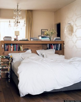 Create Your Small Room Look Bigger With Best Ideas From Us23