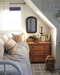 Create Your Small Room Look Bigger With Best Ideas From Us26