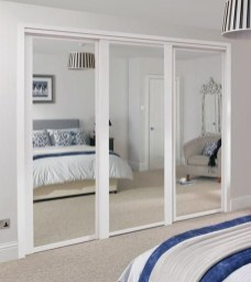 Create Your Small Room Look Bigger With Best Ideas From Us28