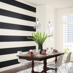 Create Your Small Room Look Bigger With Best Ideas From Us30