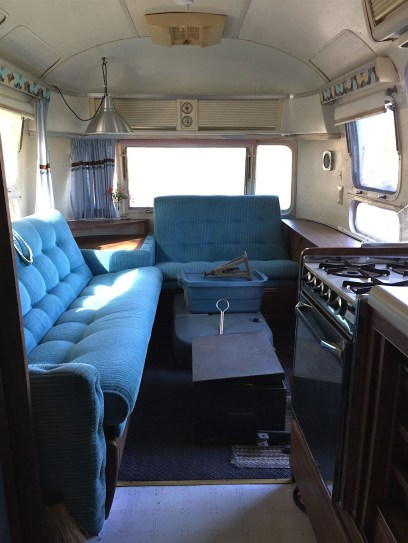Enchanting Airstream Rv Design And Decoration Ideas For Your Travel Comfort08