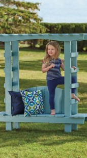 Fabulous Diy Outdoor Bench Ideas For Your Home Garden34