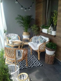 Incredible Decoration Ideas For Comfort Outdoor Your Home23