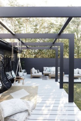 Incredible Decoration Ideas For Comfort Outdoor Your Home42