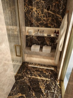 Luxury Bathroom Decoration Ideas For Enjoying Your Bath02